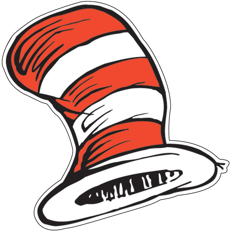 Mark It On Your Calendar To Read Favorite Dr Seuss Book Here Is A List Of The Top Ten Classics Enjoy Day 10